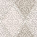 Aria Wallpaper 4024 By Parato For Galerie